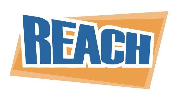 REACH Earns a Spot on the 2019 Inc. 5000