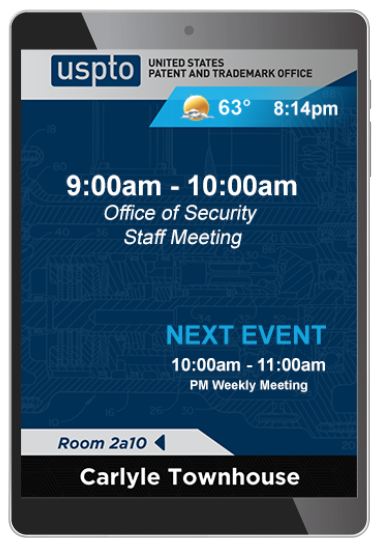 REACH Technology Automates Event Integrations Across Devices